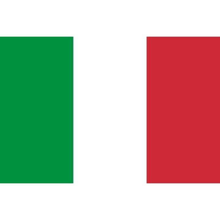 Итальянский B1