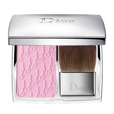 Diorskin Rosy Glow Blush 001 Petal by Dior