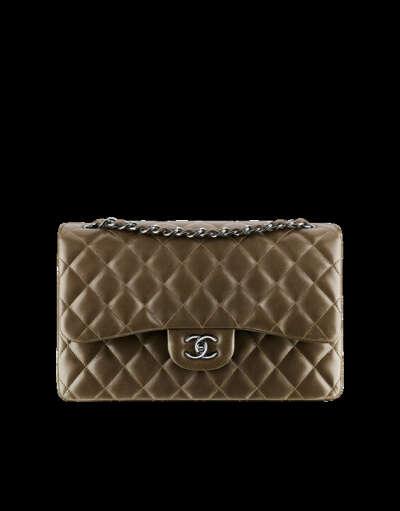 Cумка Chanel