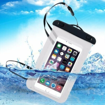 Waterproof Underwater Case