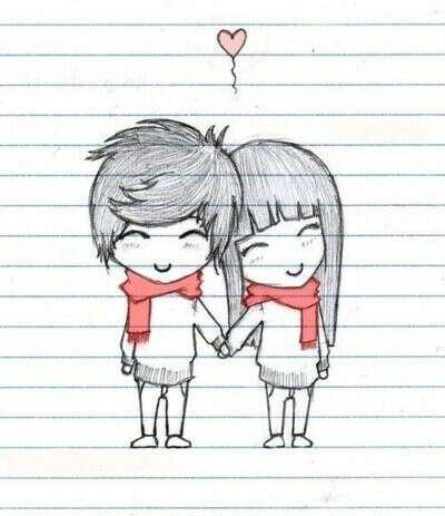 хочу романтики от любимого