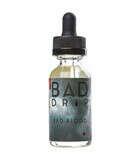 Bad Drip: Bad Blood 30 мл 3-6мг1600руб