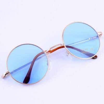 Хочу очки