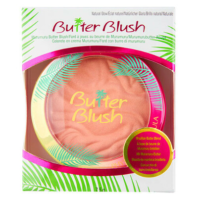 Physicians Formula Butter Blush оттенок Натуральный