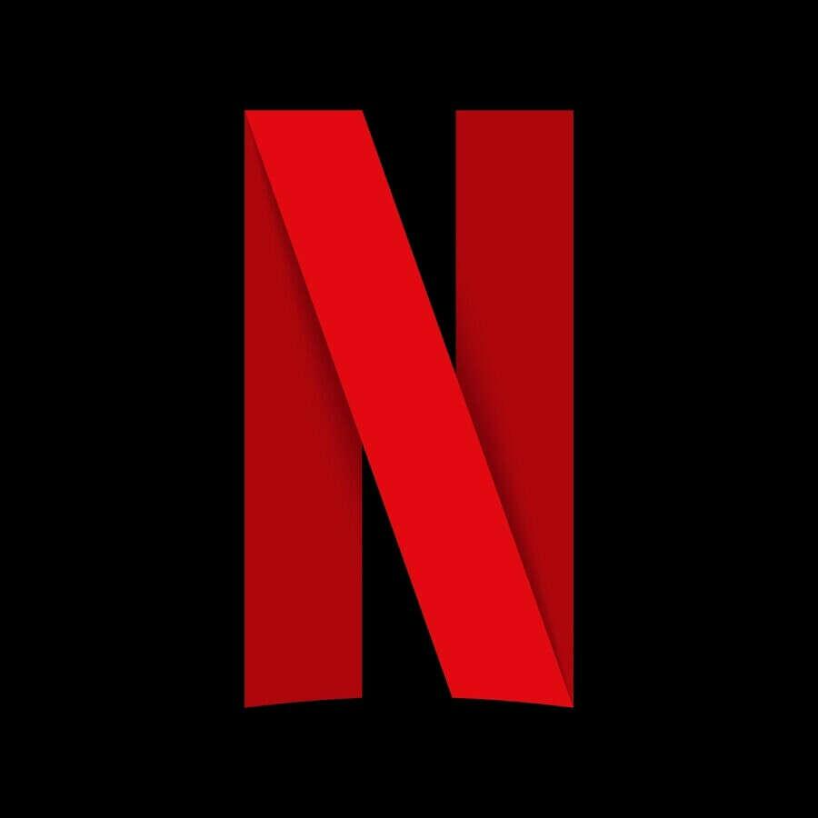 Подписка на Netflix