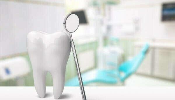 Стоматология (замена пломб, имплантация, ортодонтия)