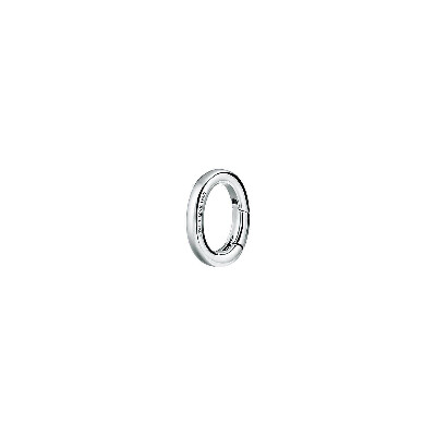 Tiffany&Co Clasping link