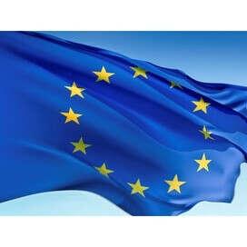 Второе гражданство европейской страны