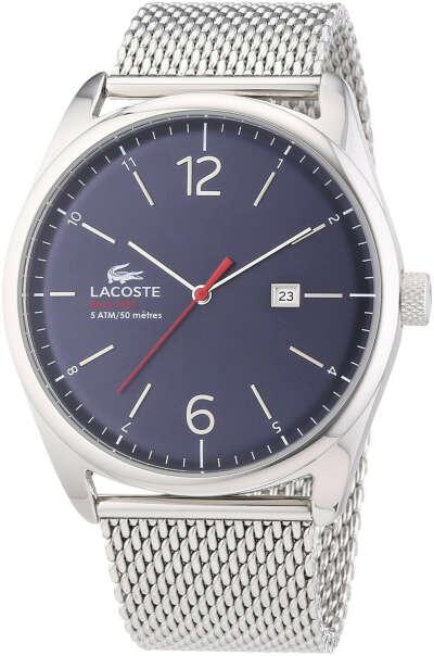 Часы Lacoste Austin