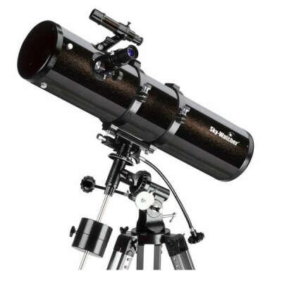 Телескоп)
