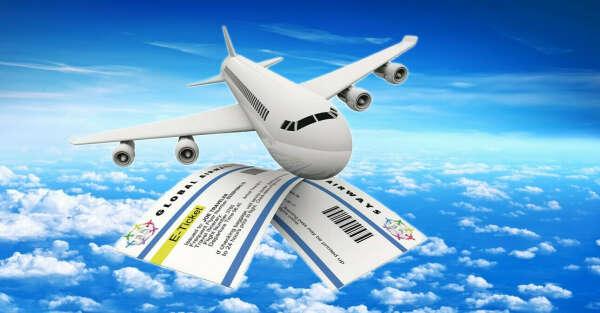 сертификат аэрофлота или  просто финансовый вклад в авиабилеты в летний отпуск