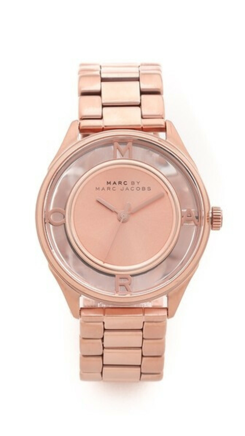Marc by Marc Jacobs                                            Часы Tether