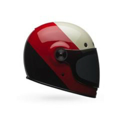 Шлем BELL Bullitt Triple Threat - Интернет-магазин Гранмото