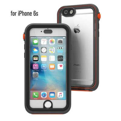 iPhone 6S - Rescue Ranger