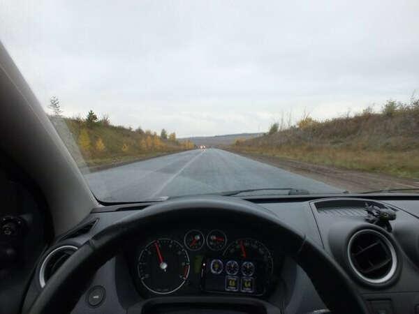 В путешествие по европе на авто