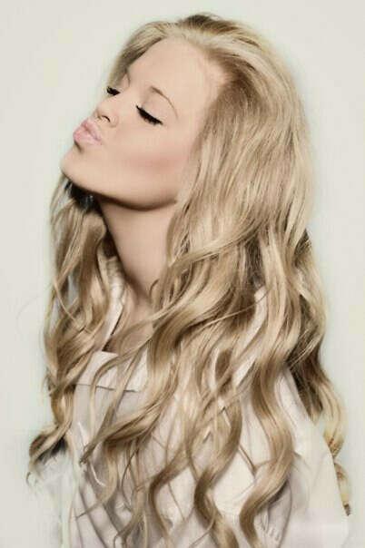 Длинные,красивые, здоровые волосы!!