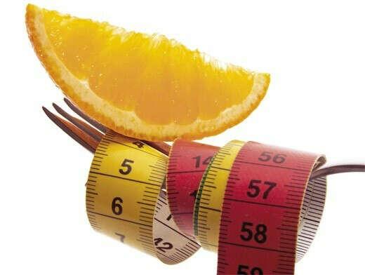 Сбросить вес до мая