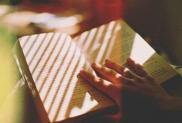 Хочу много книг, которые я смогу читать, когда захочу и сколько захочу