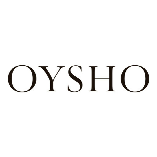 oysho сертификат