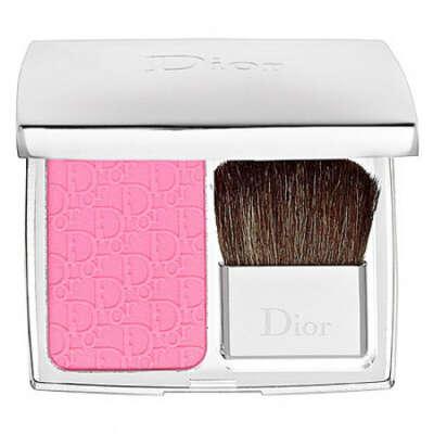 Румяна Dior Healthy Glow Awakening Blush (#001 Petal)