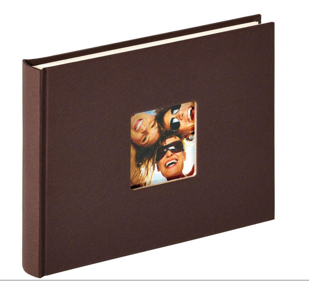 Альбом для фото Instax mini, спасибо!
