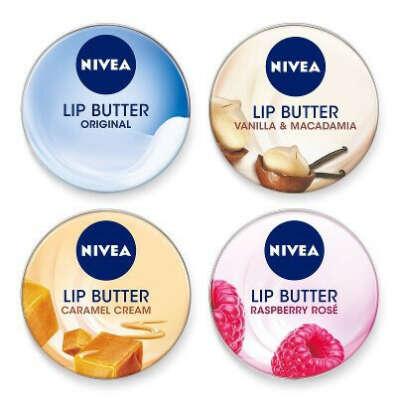 Ninea масло для губ