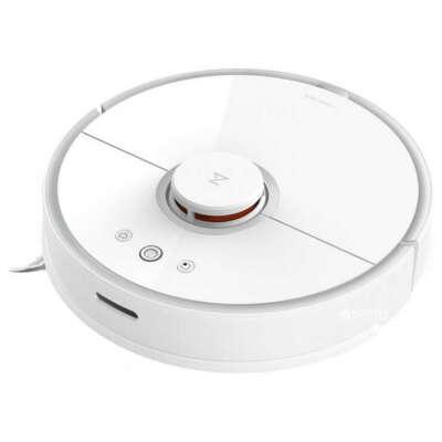 Робот-пылесос Xiaomi RoboRock Sweep One Vacuum Cleaner S502-00 (влажная уборка)
