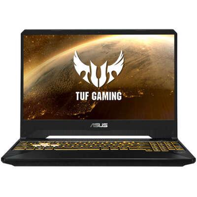 игровой ASUS TUF Gaming FX505DU-AL043