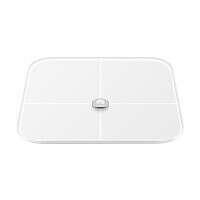Умные весы Huawei Scale