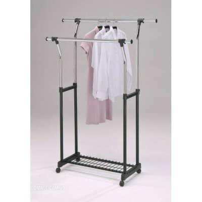 Стойку для одежды