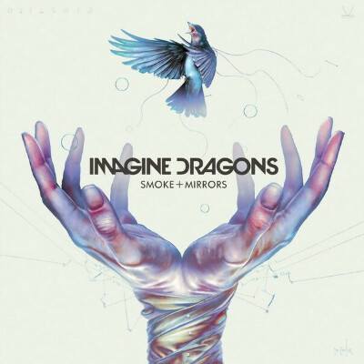 IMAGINE DRAGONS ― Концерты ― Festtours