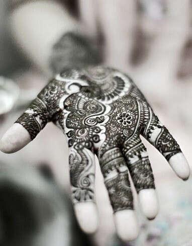В Индию хочу