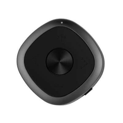 Bluetooth-Transmitter/Receiver
