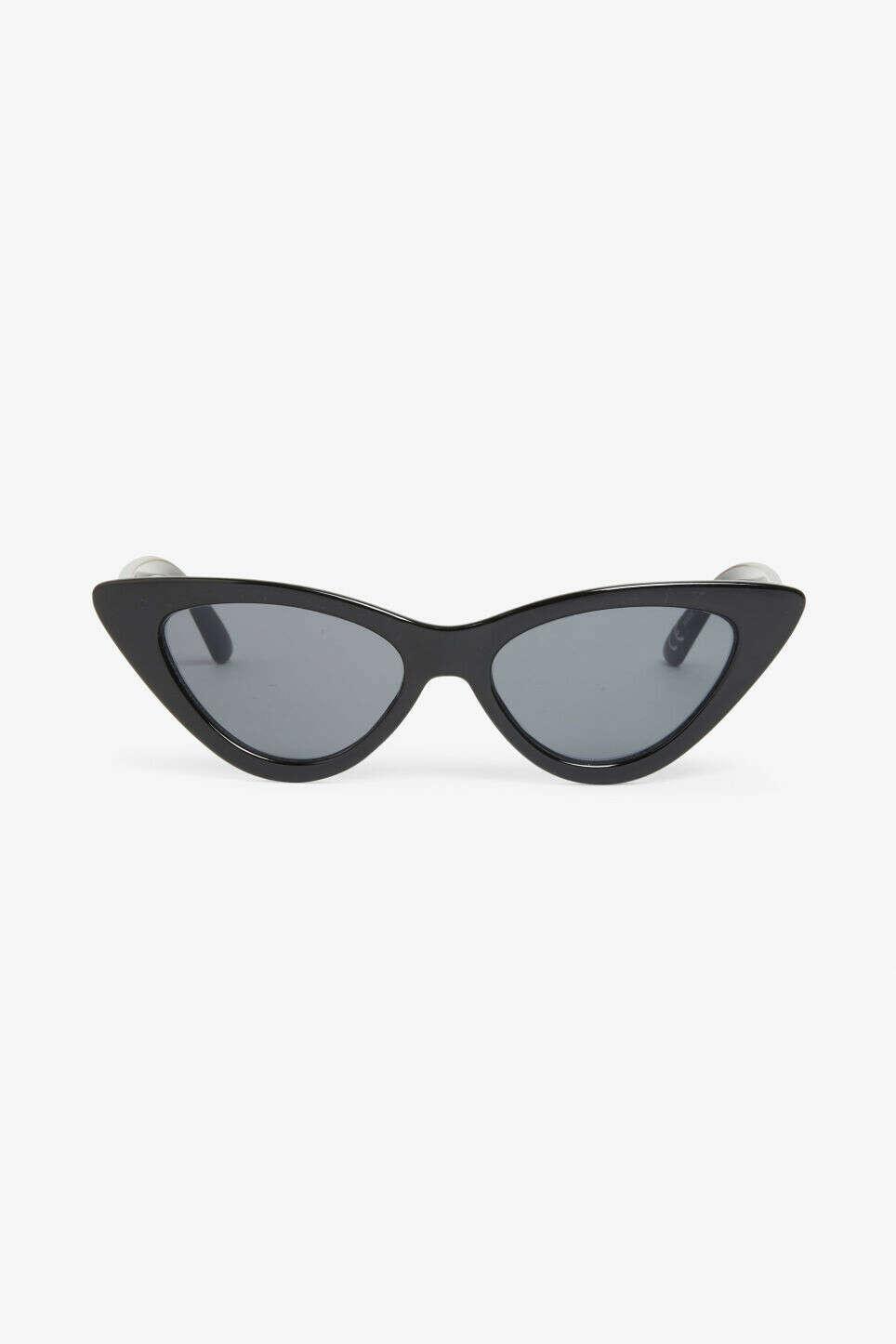 очки monki