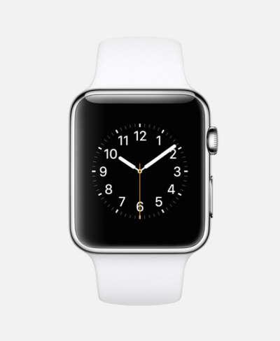 Часы iWatch