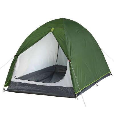 Снаряжение для лагеря - Палатка 2-х местная ARPENAZ 2