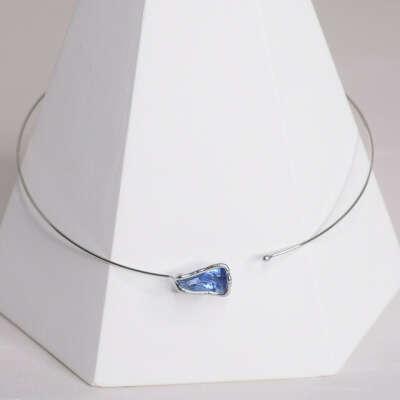 Ожерелье от Неординарное Сообразное
