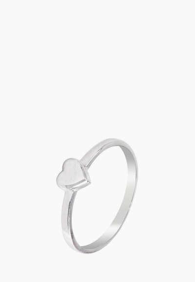 Кольцо Merelani  за 6 870 ₸. в интернет-магазине Lamoda.kz