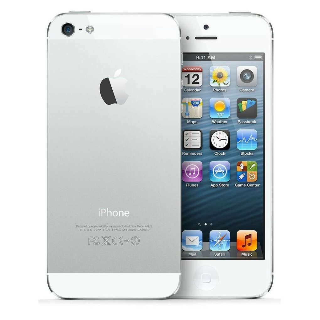 Я хочу Iphone 6