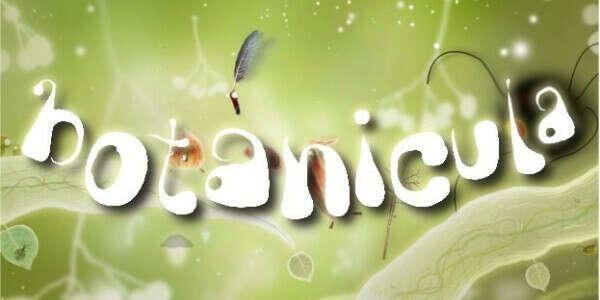 Поиграть в батаникулу