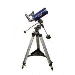 Телескоп Levenhuk Strike 1000 PRO (арт. 37365) - купить в интернет-магазине Познавая Мир
