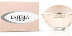 Купить La Perla In Rosa 50 мл