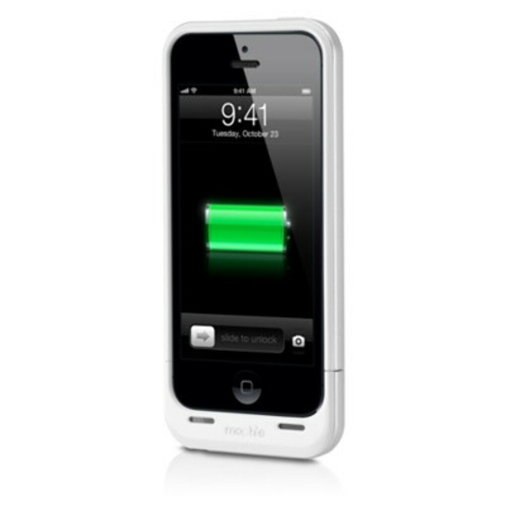 http://store.apple.com/ru/product/HC927Z/A/mophie-juice-pack-air-для-iphone-5?fnode=48