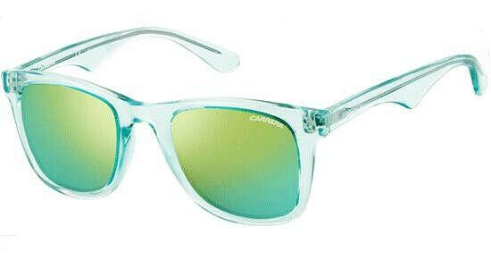 Солнцезащитные очки (Carrera)