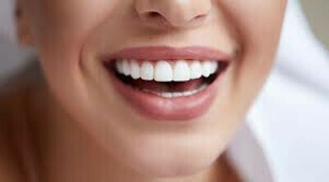Поход к стоматологу