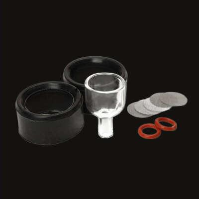 Incredibowl M420-Mini Repair Part Kit