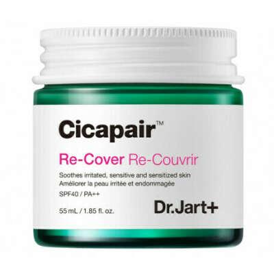 Dr.Jart Cicapair Re-Cover