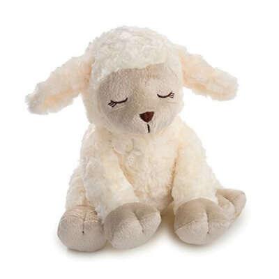 что угодно с овечками