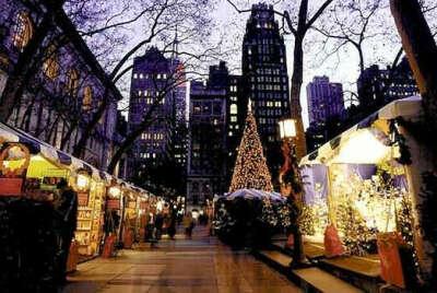 Новогоднее настроение, подарки, мандаринки