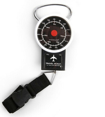 Весы для багажа Travel Luggage